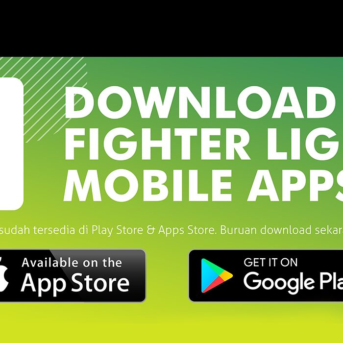 Apps Fighter